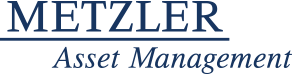 Metzler Asset Management