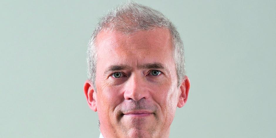 Rücktritt von AGI-Chef Utermann – Der Tag danach