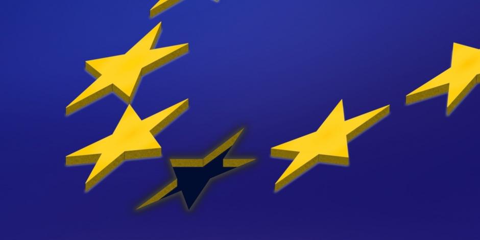 Mehr Licht oder mehr Schatten? – Warum Investoren Europa nicht vernachlässigen sollten