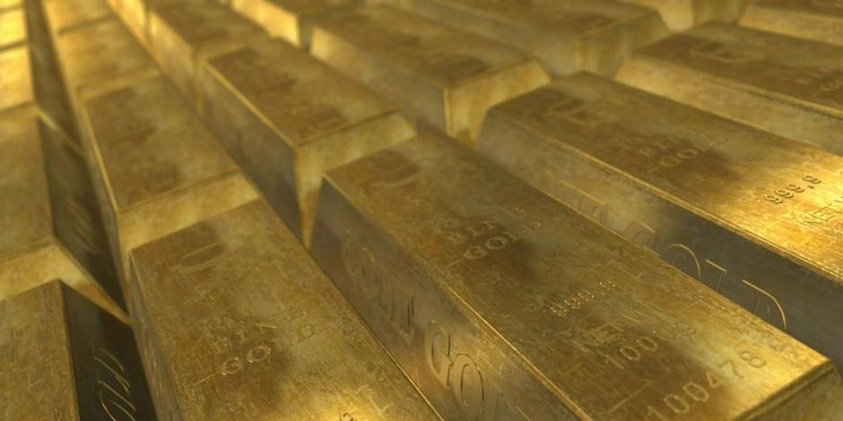 PIM Vermögen: Anleger bangen um ihren Goldbesitz