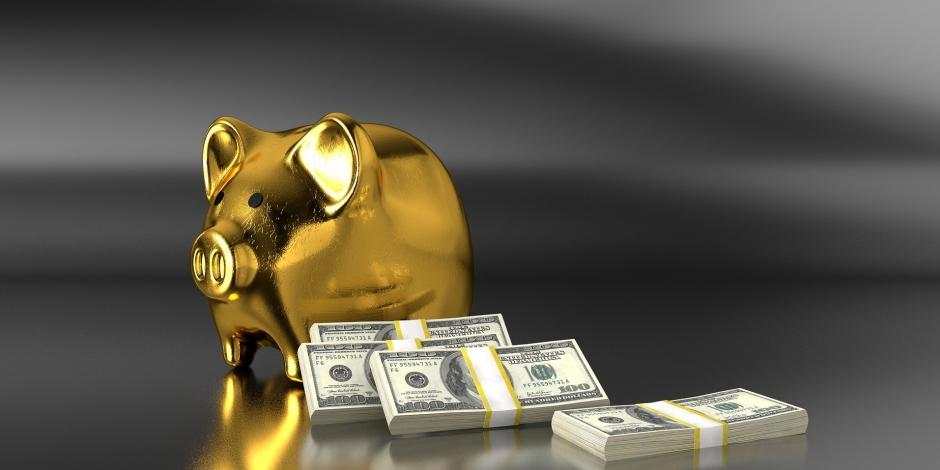 Corona sei Dank? Banken erhöhen reihenweise die Zinsen für Tages- und Festgeld