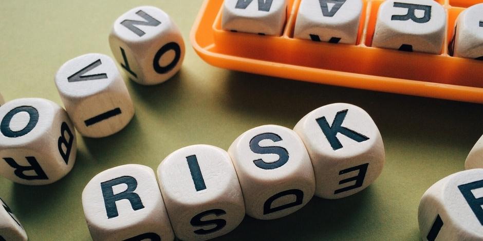 Anleger aufgepasst – Risiken nehmen zu