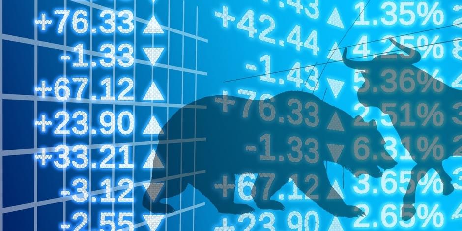 Wann kommt die nächste Finanzkrise? Diese Risiken drohen der Wirtschaft