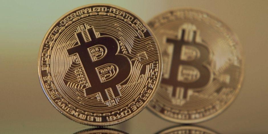 Währungen Kurse
