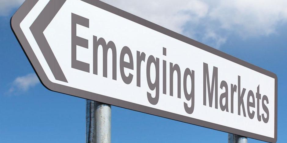 Die besten Emerging-Market-Fonds seit Januar