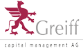 Greiff capital management AG