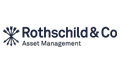 Rothschild & Co Asset Management