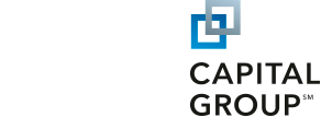 Logo Capital Group