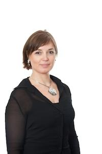 Ophélie Mortier