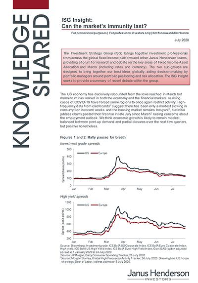 pdf-promo-isg-insight-can-the-markets-immunity-last