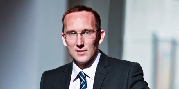 Gareth Gettinby