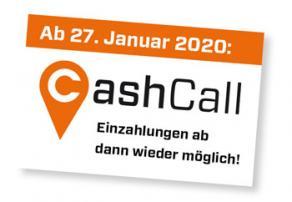 Leading Cities CashCall 27-Januar