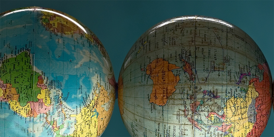 Morgan Stanley IM: Another Emerging Markets Wobble? | Emerging