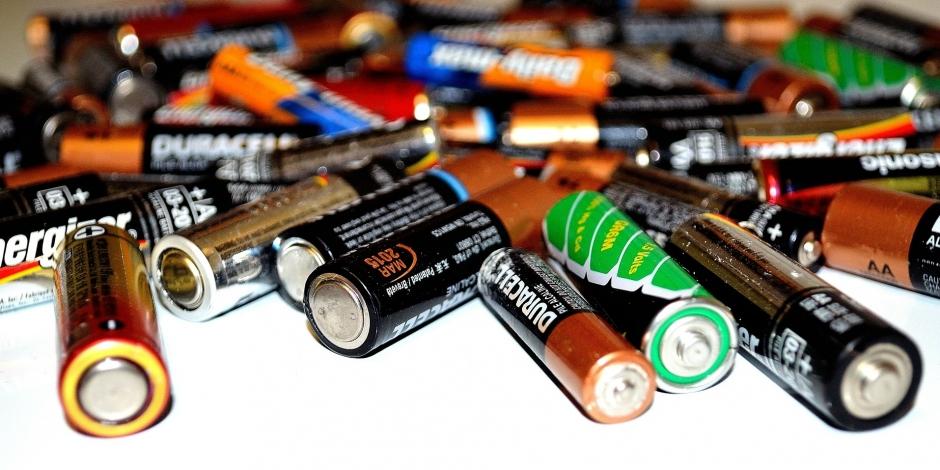 WisdomTree: Nachfrage des Batteriemarkts treibt den Nickelpreis langfristig nach oben