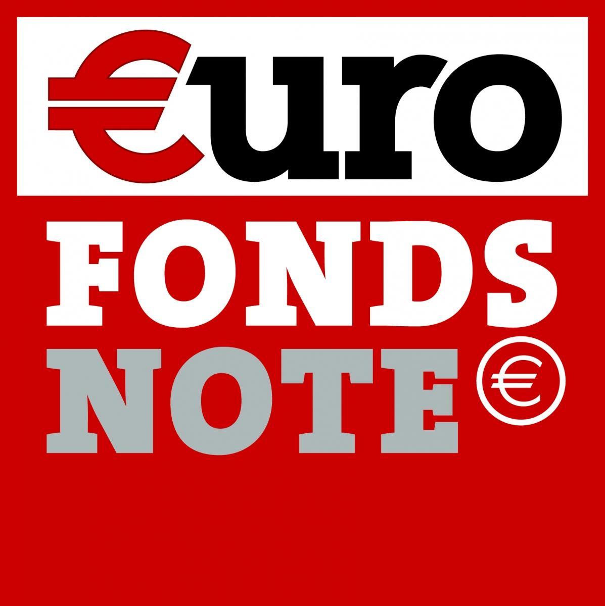 Fondsnote