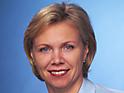 <b>Anita Zuleger</b> wird neuer Head of Sales bei Oppenheim Pramerica - 13161128092006_ZulegerAnita033