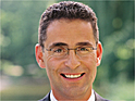 SEB Asset Management holt Robert Hau und Dr. <b>Thorsten Schilling</b> an Bord - 57121312092006_HauRobert