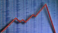 Fondskosten sinken europaweit