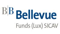 Bellevue: US Healthcare - Angst vor Veränderung schafft (erneut) Anlagechancen