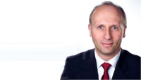 UBS: Carsten Dentler verlässt Vorstand der UBS in Deutschland