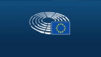 Europa-Parlament einigt sich auf PRIIPs-Verschiebung