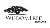 Wisdom Tree: Im Epizentrum stehen die italienischen Banken