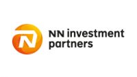 NN IP: Stranger Things