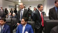 FRWeekly-Briefing: DAX startet verhalten, Zypries ist ratlos und Öl gewinnt an Boden