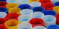 Schroders: Diese Unternehmen profitieren vom Plastik-Ausstieg