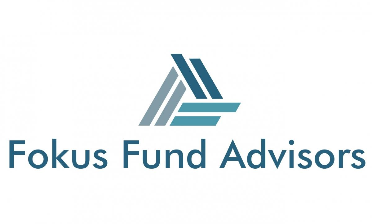 Fokus Fund Advisors: Chancen durch Spezialsituationen und Trading