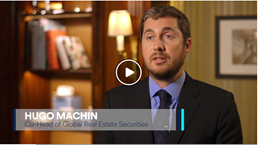 60 seconds on why data centres matter for real estate investors