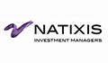 Natixis Investment Managers S.A.